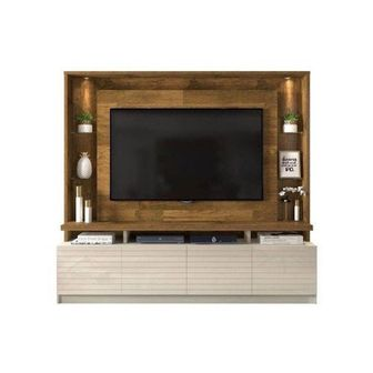 17772367-home-theater-italian-dj-moveis-para-tv-ate-60-pol-demolicao-off-whitesku2513-1427-2-500x500