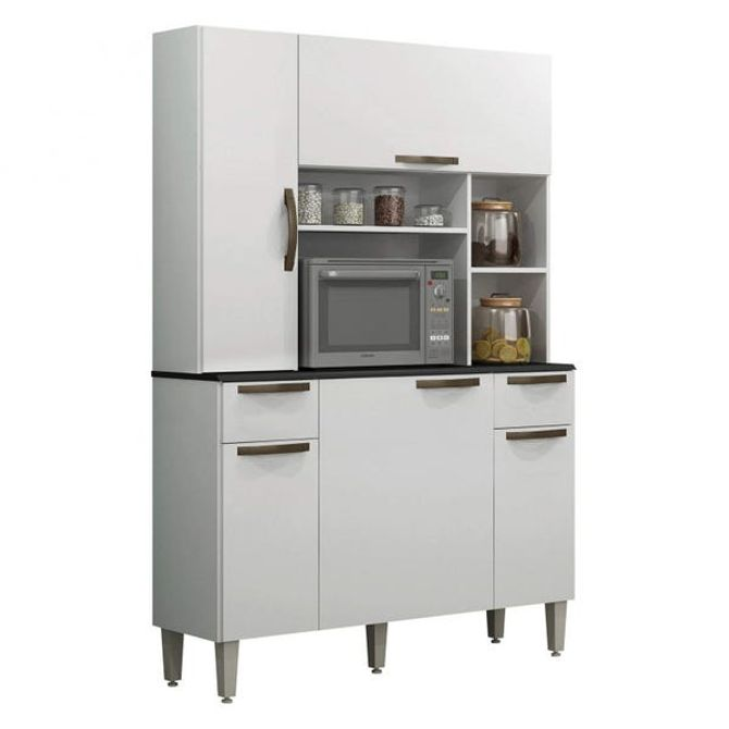 46353533-armario-de-cozinha-5-portas-2-gavetas-safira-salleto-moveis542225-1-3_zoom-1500x1500