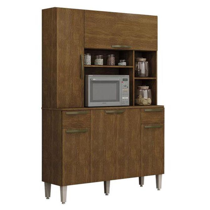 kit_cozinha_safira___ipe___salleto_1566935732_fc42_600x600