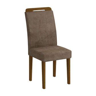 Rufato-Conjunto-com-2-Cadeiras-Athenas-Suede-Animalle-Imbuia-e-Chocolate-8175-878814-2
