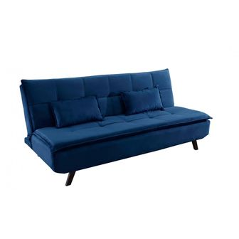 sofa-cama-509-tec-triunfo-azul-diagonal-1--1-