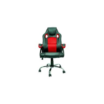 6633_cadeira-gamer-g500-best-g500_z5_637268759218924886