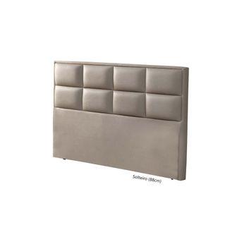 CABECEIRA-PAINEL-CHARM-2048x1365---Solteiro