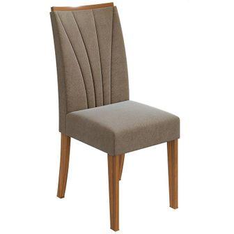 27484-88947-Cadeira-Lopas-Apogeu-Suede-Animale-Bege---Copia