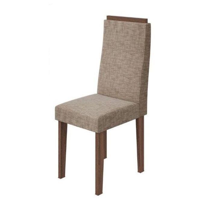 64020266-conjunto-2-cadeiras-dafne-lopas-velvet-riscado-imbuia-naturalesku2000001259v5011-27-1-600x600---Copia