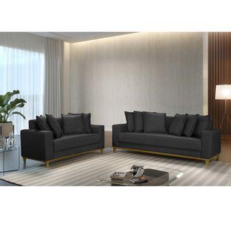 sofa-710-veludo-preto-3
