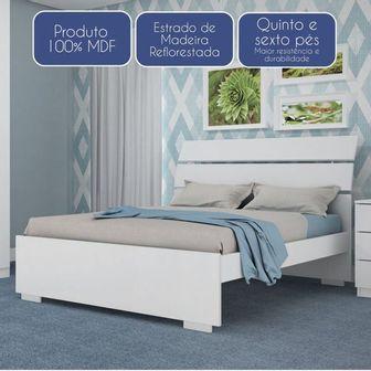 cama-casal-premium-tcil-moveis-7898606158866