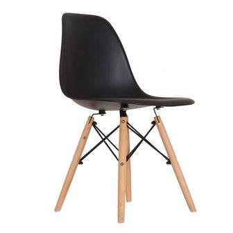 43179735-cadeira-base-em-madeira-e-aco-eames-emporio-tiffany653172-1-1_zoom-1500x1500