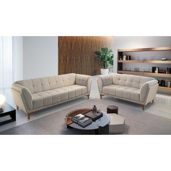 conjunto-sofa-2-e-3-lugares-850-eletroforte-espuma-d33-rondomoveis-ambientado