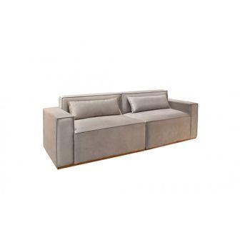 sofa-modular-491---491