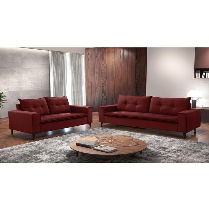 sofa-740-veludo-canela-3