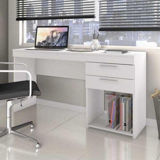 66060343-escrivaninha-2-gavetas-office-notavel-moveis-7898604853992-1_zoom-600x600
