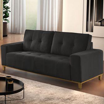 sofa-500-cam-preto2